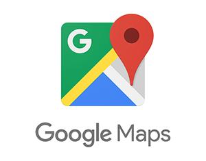 Смотреть на Google Картах